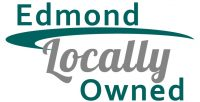 Edmon Locally Owned